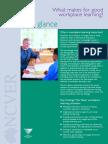 WORK PLACE LEARN cp0207_fa.pdf