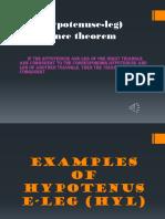 Math29(Edited)