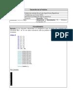PracticaWHILE.pdf