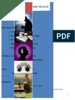 Monografia Desarrollo Personal vision
