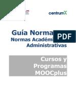 CENTRUM GUIA NORMATIVA.pdf