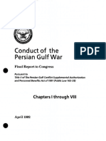 1990 gulf war report.pdf