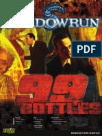 99 Bottles
