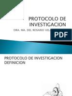 Anexo 2a. Proyecto de Investigacion Pp (1)