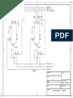 filter A4 H (1).pdf