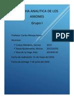aniones I.docx