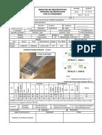 Reporte Nº 2123 - UT- (Puente Cochalan).docx