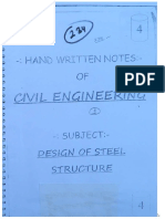 CIVIL_4.Design_of_Steel__Structure.pdf
