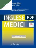 ESTRATTO Inglese Per Medici