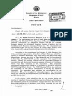 10449.pdf
