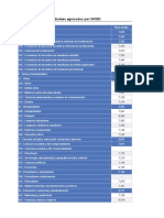 Notas_medias_por_ISCED_para_convocatoria_FPU_2016.pdf
