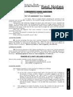 33338121-Red (1).pdf