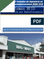 Presentacion Jornadas[RFID][1]