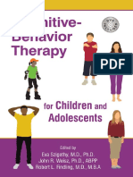 268694052-Cognitive-Behavior-Therapy-for-Children-and-Adolescents.pdf