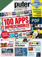 100 App Imprescindibles