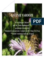 262919979-Lecenje-pcela.pdf