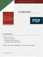 23DemoQuickSelect.pdf