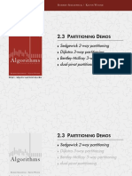 23DemoPartitioning.pdf