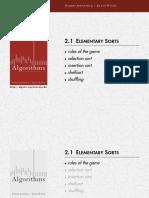 21ElementarySorts.pdf