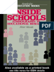 Inside Schools- Ethnography in Educational Research.pdf