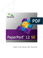 Getting Started Guide.pdf
