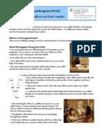 vcug-1.pdf