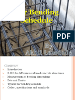 barbendingschedulebyakhil-140512032242-phpapp01.pptx