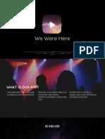 WE WERE HERE App (1).pdf