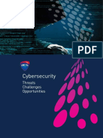 ACS_Cybersecurity_Guide.pdf