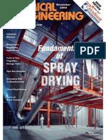 Chem Eng Nov 2009.pdf
