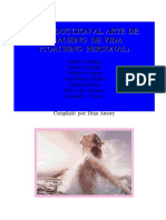 coachingdevida-coachingpersonal-120529150049-phpapp01 (1).docx