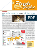 P.F. 2_2017 (6.17).compressed.pdf