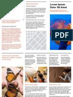 MUSEUM.pdf