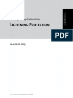 Lightning Protection Application Guide.pdf