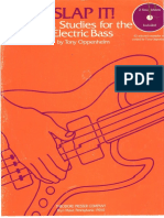 Funk-Studies-For-The-Electric-Bass.pdf