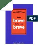 modulos_Cade-B. - Guia-Breve-De-Terapia-Breve-pdf.pdf