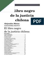 El libro negro.doc