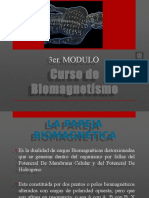 CURSO DE BIOMAGNETISMO MODULO No. 3 -chilifemexico 11.ppsx