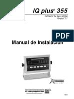 VISOR m-s_85626_355_spanish.pdf