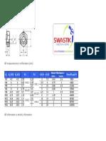 DIN 929.pdf