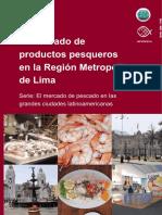 informe-lima.pdf