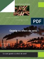 Gazele-cu-effect-de-sera.pptx