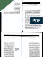 Derrida What is poetry.pdf
