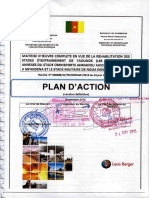 Plan D'Action _Stades Approuvé