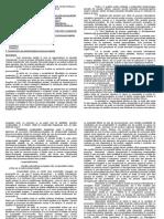 Deschideri epistemologice oferite de ipoteza caracterului pr.doc