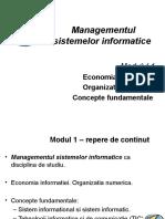 Modul 1 Org.numerica Concepte