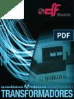 transformadores-baja-tension.pdf