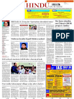 07-05-2017 - The Hindu - Shashi Thakur - Link 2