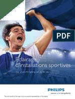 ODLI20151019 004-UPD-be FR-brochure Eclairage Sportives BFR