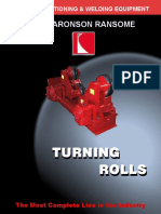 TURNINGROLLS_POS_ENG_WEB (1).pdf